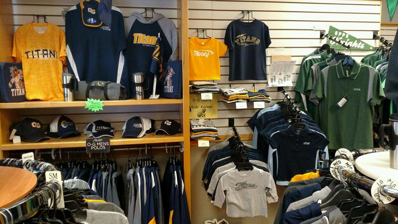 retail-store1.jpg